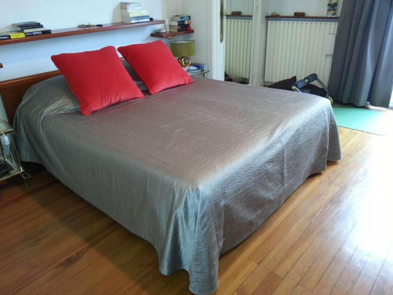dessus de lit artiss d coration votre tapissier saint etienne artiss d coration. Black Bedroom Furniture Sets. Home Design Ideas